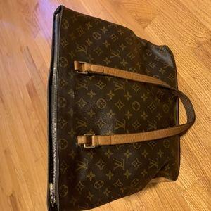 Louis Vuitton Pocketbook Authentic